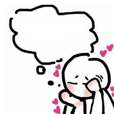 O Emoji, Emoticon, Cute Memes, Funny Memes, Meme Template, Templates, Beach Wedding Centerpieces, Cute Couple Drawings, Park Jimin Cute