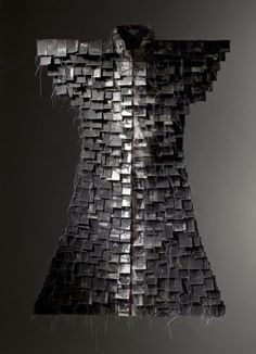 Brooklyn Museum: Elizabeth A. Sackler Center for Feminist Art: Feminist Art Base: Andi LaVine Arnovitz