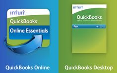 QuickBooks Hosting Experts