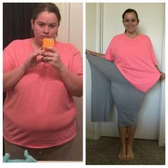 Before and After Weightloss Inspiration. Want to make a fitness transformation l. Before and After Weightloss Inspiration. Want to make a fitness transformation like this? Read her story ❤️. Before And After Weightloss, Weight Loss Before, Best Weight Loss, Weight Loss Tips, Weight Loss Journey, Lose Weight, Gewichtsverlust Motivation, Weight Loss Motivation, Fitness Transformation