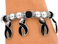 My good friend Mary Schneider lost the fight to melanoma cancer awareness.  This is in remembrance of her