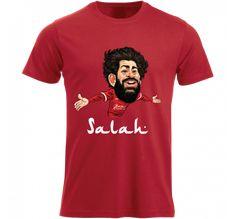 Tshirt.no HERRE   Våre design Mens Tops, T Shirt, Design, Fashion, Supreme T Shirt, Moda, Tee, Fashion Styles, T Shirts