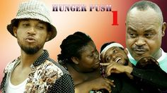 Hunger Push Season 2016 Latest Nigerian Nollywood Movie -Watch Free Latest Movies Online on Latest Movies, Good Job, Young Man, Season 1, Movies Online, Watch, Free, Clock, Bracelet Watch