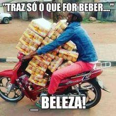 Algumas das melhores e mais engraçadas imagens / mensagens para sua diversão ser ainda melhor #ZoeiraDiscreta #Zoeira_Discreta #BebumDoWhats #Bebum_Ddo_Whats