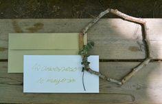 Un picnic campestre como aniversario de boda - All Lovely Party