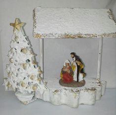 Sagrada Familia made in china.  2008.
