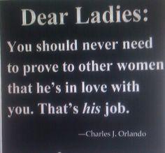 Wisdom Nuggets4ladies; http://www.amazon.com/Nuggets-Ladies-Folakemi-Ayodele/dp/1934805416