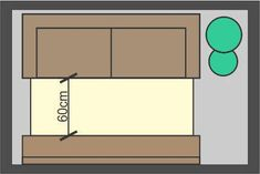Como Escolher um Sofá com Chaise para Sala de Estar Thrift Store Furniture, Refurbished Furniture, Repurposed Furniture, Shabby Chic Furniture, Rustic Furniture, Vintage Furniture, Kids Bedroom Furniture, Space Saving Furniture, Western Furniture