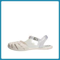Zaxy 81783 90226 Sandal Damen Weiss 37 6Wgc1