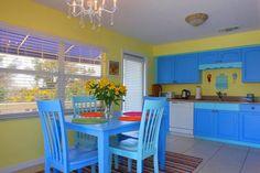 Anna Maria Island, Florida Vacation Rentals | Florida Gulf Coast Villas - Berryfish