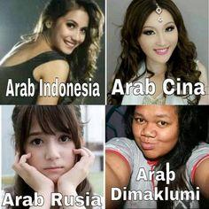 Cute Cartoon Pictures, Funny Photos, Muslim Meme, Image Meme, Cartoon Jokes, Poker Online, Me Too Meme, Jokes Quotes, Adult Humor