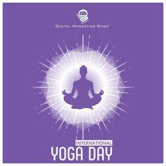 Yoga, For Harmony & Peace Hug Yoga, Hug Life…. #InternationalYogaDay . #yoga #yogaday #yogainspiration #yogalife #yogaeverywhere #health #meditation #yogaaasan #aasan #wellness #DMR #Lucknow Hug Life, International Yoga Day, Yoga Inspiration, Digital Marketing, Meditation, Wellness, Peace, Health, Salud