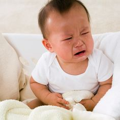 Study Suggests Crying It Out Helps Baby Sleep Better Help Baby Sleep, Baby Learning, Baby Shower Fun, Baby Development, Little Doll, Kids Health, Organic Baby, Toddler Toys, My Baby Girl