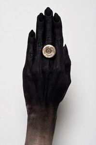 Image of 12 Gauge Ring