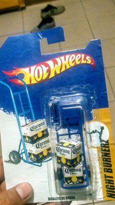 Custom Hot Wheels, Vintage Hot Wheels, Hot Wheels Cars, Carros Hot Wheels, Matchbox Cars, Classic Toys, Old Toys, Vintage Toys, Funny Memes