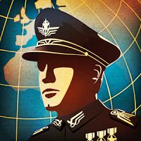 World Conqueror 4 (MOD APK) & Military strategy for android, where you take part in the world war. In this game you will be presented with a choice of a. Read more The post World Conqueror 4 appeared first on ModOfApk. Pearl Harbor, Battle Of Dunkirk, Bomba Nuclear, Battle Of Stalingrad, Turn Based Strategy, Military Units, Android Apk, Strategy Games, North Africa