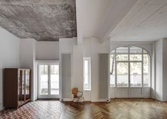 Box-117-by-Marc-Benjamin-Drewes-and-Thomas-Schneider_concrete-ceiling