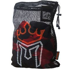a meister wrap bag large machine wash your hand wraps boxing mma laundry new