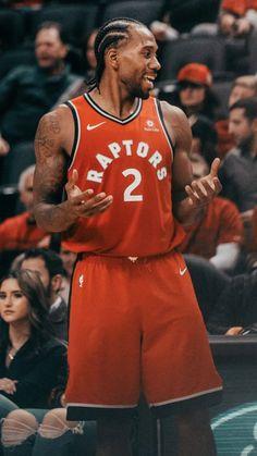 Trendy ideas for basket ball team logo hair Mvp Basketball, Basketball Leagues, Basketball Pictures, Curry Basketball, Stylish Mens Haircuts, Black Men Hairstyles, Raptors Wallpaper, All Nba Players, Nba Fashion