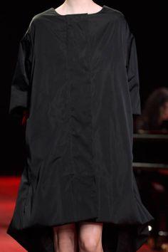 Nina Ricci Fall 2013