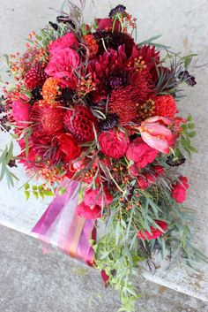 Portfolio On Pinterest Portland Oregon Florists And Floral Design