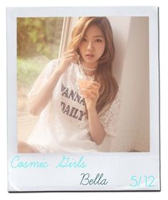 """""""5/12