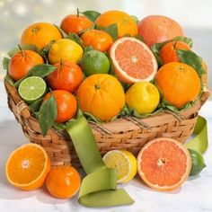 California Fruit Gifts Delivers fruit baskets, fruit gifts, Fruit and Wine Gifts, organic fruit, Monthly Fruit Clubs & dried fruit gifts for all occasions Summer Gift Baskets, Summer Gifts, Mixed Fruit, Fresh Fruit, Tiramisu Fruits, Fruit Delivery, Fruit Gifts, Get Well Soon Gifts, Organic Fruit