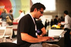 Tips for Freelance Web Designers