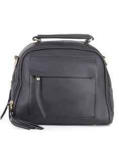 genti dama Casual, Bags, Fashion, Handbags, Moda, Fashion Styles, Fashion Illustrations, Bag, Totes