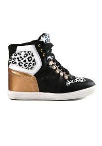 76 best Sweet shoes images on Pinterest  91c4d765e