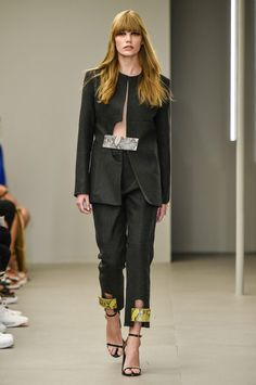 animale_spfw_n43_0025