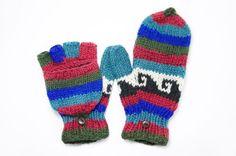 剛剛逛 Pinkoi,看到這個推薦給你:情人節禮物 限量一件手織純羊毛針織手套 / 可拆卸手套 / 內刷毛手套 / 保暖手套 - 紅藍系民族圖騰 - https://www.pinkoi.com/product/1m6zGlGZ