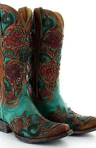 Boots, Cowboy boots women, Cowgirl boots