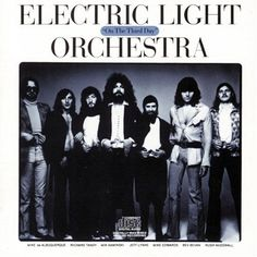 On the Third Day was released in 1973 and failed to enter the UK charts at the time, although it did reach the US charts. Side two of the album was recorded during or shortly after the sessions for ELO's LP ELO 2, but unlike its predecessor it contains shorter tracks. By contrast, the four songs on side one of the album were linked into a continuous suite. Violinist Mik Kaminski made his debut on side one of this album replacing Wilf Gibson.