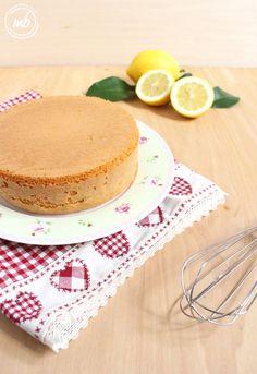 lemon_italian_sponge_cake