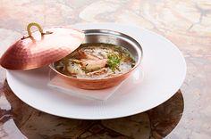 Bouley Dinner Menu | Bouley Restaurant & brushstroke Kaiseki
