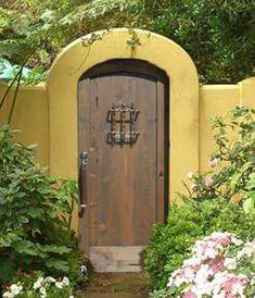 Garden Garden Gate Designs Wooden Pics2 garden gate designs
