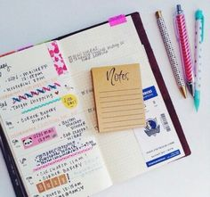 Agenda Organization Tips  Tricks To Keep You Organized All Year
