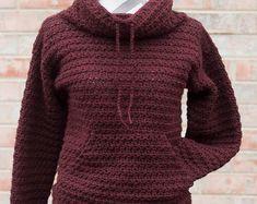 Captivating Crochet a Bodycon Dress Top Ideas. Dazzling Crochet a Bodycon Dress Top Ideas. Crochet Poncho Patterns, Crochet Cardigan Pattern, Crochet Tote, Crochet Handbags, Hand Crochet, Knit Crochet, Crochet Sweaters, Crochet Afghans, Crochet Clothes