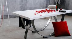 Top 10 Luxury Handmade Furniture pieces for Hotels | Handmade Furniture  | Design Contract | hospitality design | #hospitalityprojects #desigcontract #handmadefurniture | more @ http://www.designcontract.eu/hospitality/luxury-handmade-furniture-pieces-hotels/