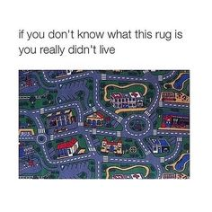 memoryghosts.tumblr.com  | nostalgia toys 90s kid