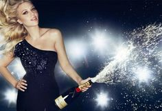 Luxury Lifestyle Blog Pursuitist.com Celebrates 150K Affluent Facebook Fans - Pursuitist #luxury #luxuryblog #pursuitist.com