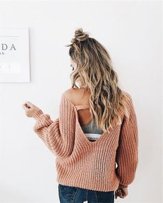Find More at => http://feedproxy.google.com/~r/amazingoutfits/~3/e81qFzF9DmI/AmazingOutfits.page