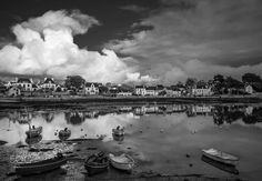 _R002399- Larmor Baden. by Jack-56 / 500px Photos, Pictures, Photographs
