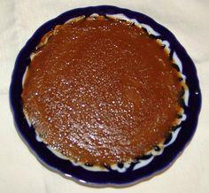 recipe voor Holvaytar - Foodpassie