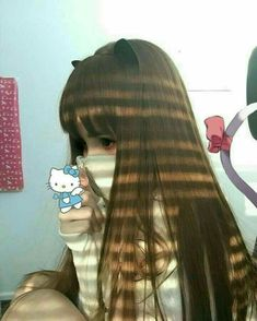 Cosplay Outfits, Edgy Outfits, Aesthetic Grunge, Aesthetic Girl, Girl Photo Poses, Girl Photos, Looks Kawaii, Ulzzang Korean Girl, Just Girl Things