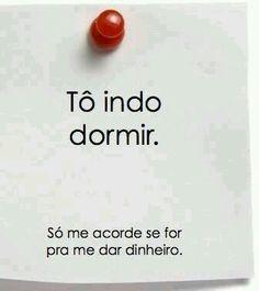 Boa noite.. #Humor
