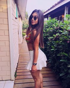 "111.7 mil Me gusta, 1,539 comentarios - Flavia Pavanelli (@flaapavanelli) en Instagram: """""