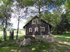 böhmisch Röhren – Google-Suche Fairy Tales, Cabin, House Styles, Google, Home, Decor, Searching, Decoration, Cabins