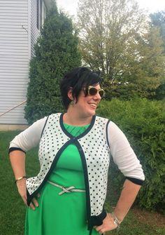 little-green-dress-12